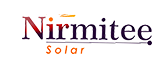 Nirmitee Solar Pvt. Ltd.