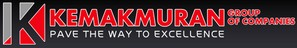 Kemakmuran Group of Companies