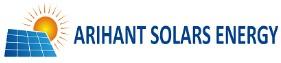 Arihant Solars Energy