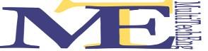 Multi Tech Engineering (Pty) Ltd