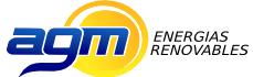 AGM Energías Renovables Srl