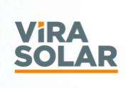 Vira Solar