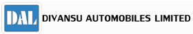 Divansu Automobiles Limited