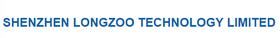 深新园科技有限公司