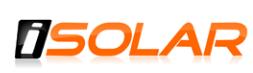 江苏Isolar照明有限公司