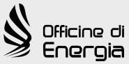 Officine Di Energia Srl