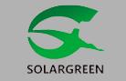 超绿科技有限公司