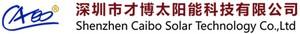 深圳市才博太阳能科技有限公司
