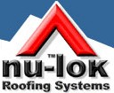 Nu-lok Roofing Systems