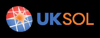 UKSOL Ltd.