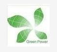 广州绿色发电机有限公司
