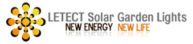 Letect电气科技有限公司