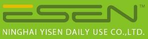 Ninghai Yisen Daily Use Co Ltd