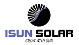 Isun Solar Pvt Ltd.