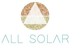 All Solar Lights Ltd