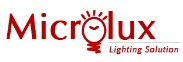 Microlux Lighting Solutions
