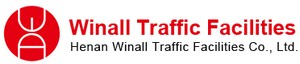 Henan WinAll Traffic Facilities Co Ltd