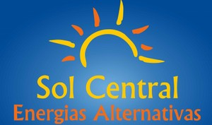 Sol Central