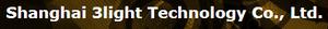 上海三光科技有限公司