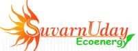 Suvarnuday Ecoenergy Pvt. Ltd.