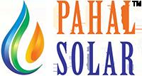 Pahal Solar