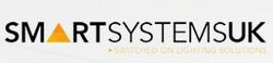 Smart Systems UK Ltd.