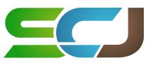 SCJ Electrical