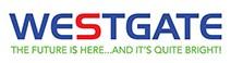 Westgate Manufacturing
