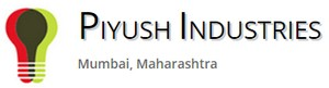 Piyush Industries