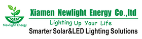 Xiamen Newlight Energy Co., Ltd.