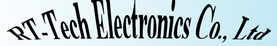 Shenzhen RT-Tech Electronics Co., Ltd.