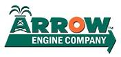 Arrow Engine Company