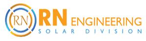 RN Solar Industry