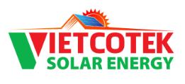 Vietcotek Technical Construction Corporation