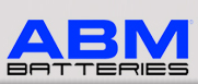ABM Batteries