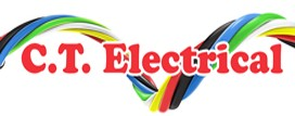 C.T. Electrical