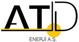 ATD Enerji Teknolojileri Sanayi ve Ticaret AS