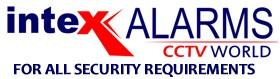 Intex Alarms (K) Ltd.