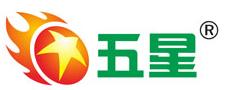 广东五星太阳能有限公司