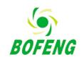 Qingdao Bofeng Wind Power Generator Co., Ltd.