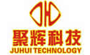 中山市聚辉电子科技有限公司