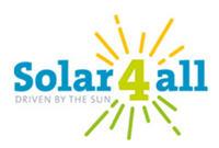 Solar4all B.V.