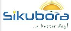 Sikubora Ltd.