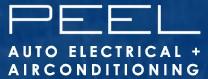 Peel Auto Electrical