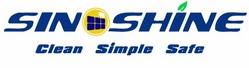 Pingdingshan Sinoshine Energy Co., Ltd.