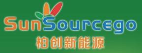 深圳柏创新能源有限公司