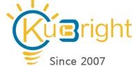 Hunan Kubright Lighting Technology Co., Ltd.