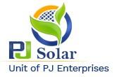 PJ Solar