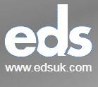 EDS (Electrical-Data-Security) Ltd.