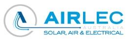 Airlec Australia